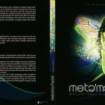 buku metamorfosis