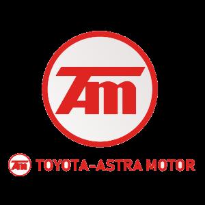 toyota-astra-motor